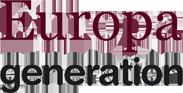 Europa Generation