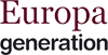 europa-generation